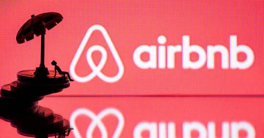 Union européenne: l'appel de8grandes villes européennes contre Airbnb