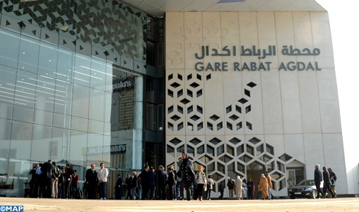 L'exposition itinérante «Nouvelle génération, la bande dessinée arabe» s'ouvre mardi à Rabat