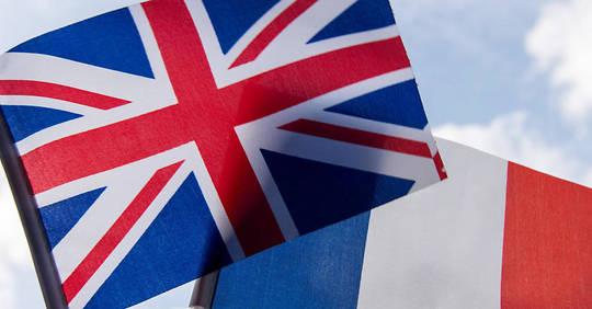 Brexit: le blues des conseillers municipaux britanniques