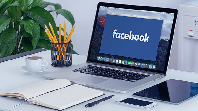 Tribune | Facebook : Le top 10 des pages influentes en mai 2020 | Gabonreview.com